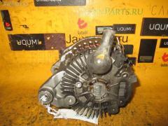Генератор NISSAN FUGA PY50 VQ35DE 23100-EG010