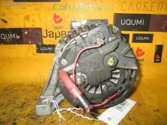 Генератор 8622786 на Volvo Xc70 Cross Coutry SZ Фото 1