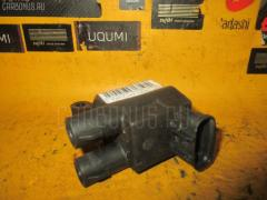 Катушка зажигания TOYOTA CAMRY GRACIA SXV20 5S-FE 90919-02217