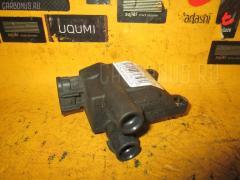 Катушка зажигания TOYOTA CAMRY GRACIA SXV20 5S-FE 90919-02218