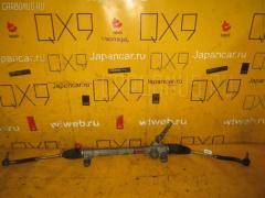 Рулевая рейка TOYOTA ISIS ANM10G 1AZ-FSE 45510-68010