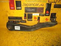 Рычаг MITSUBISHI LEGNUM EA1W 4G93 Заднее Левое