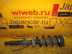 Стойка амортизатора NISSAN SKYLINE V36 VQ25HR 56110-JK00B Переднее Правое