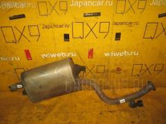 Глушитель TOYOTA GX100 1G-FE