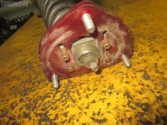 Стойка амортизатора NISSAN CEDRIC MY34 VQ25DD