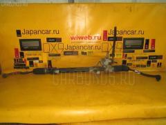 Рулевая рейка HONDA ELYSION RR2 K24A