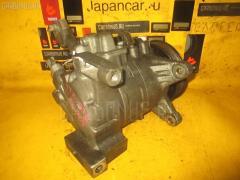Компрессор кондиционера TOYOTA JZX100 1JZ-GTE 88320-2A050  88320-2A051  88410-2A080