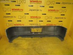 Бампер Toyota Mark ii JZX90 Фото 2
