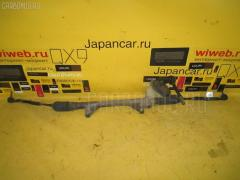 Рулевая рейка NISSAN MARCH BNK12 CR14DE