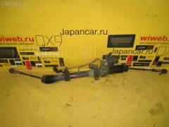 Рулевая рейка NISSAN CEFIRO A32 VQ20DE