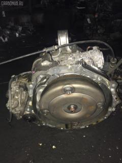 КПП автоматическая Nissan Teana J31 VQ23DE