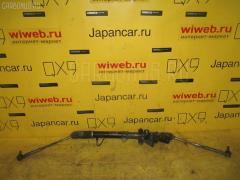 Рулевая рейка SUBARU IMPREZA WAGON GH2 EL15
