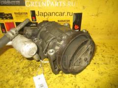 Компрессор кондиционера на Nissan Cedric HY33 VQ30DE 926004P101