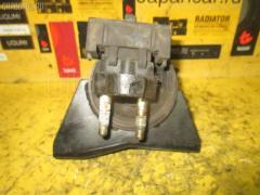 Подушка двигателя TOYOTA AE101 4A-FE Переднее Правое
