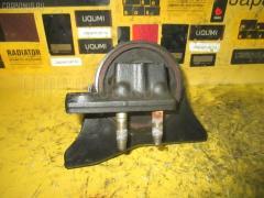 Подушка двигателя TOYOTA AE111 4A-FE 12305-16100 Переднее Правое