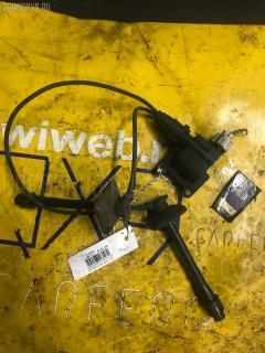 Катушка зажигания TOYOTA CARINA ST215 3S-FE 90919-02217