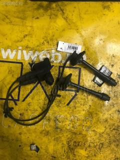 Катушка зажигания TOYOTA CARINA ST215 3S-FE 90919-02218