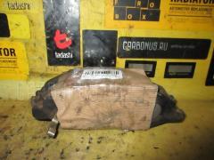 Тормозные колодки NISSAN MARCH AK12 CR12DE Переднее