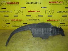 Подкрылок SUBARU IMPREZA WAGON GG2 EJ15 Переднее Правое