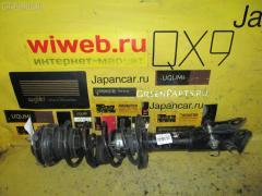 Стойка амортизатора HONDA CIVIC FD1 R18A Переднее Правое
