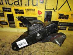 Подушка двигателя TOYOTA AQUA NHP10 1NZ-FXE 12305-21450 Переднее Правое