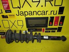 Стойка амортизатора NISSAN SKYLINE HR34 RB20DE Переднее