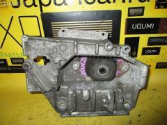 Подушка двигателя NISSAN AD VZNY12 HR16DE Переднее Левое