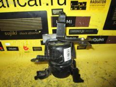Подушка двигателя TOYOTA COROLLA FIELDER ZRE142G 2ZR-FAE 12305-37020  12305-37180  12305-37260 Переднее Правое