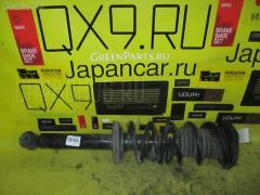 Стойка амортизатора TOYOTA GX90 1G-FE Заднее