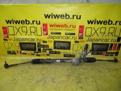 Рулевая рейка NISSAN CEDRIC MY34 VQ25DD