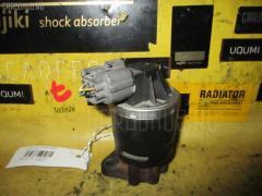Клапан egr HONDA FIT GD4 L15A