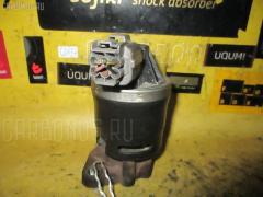 Клапан egr HONDA FIT GD3 L15A