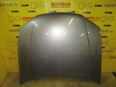 Капот Honda Torneo CF3 Фото 2