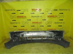 Бампер AUDI A4 8EALT Переднее