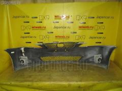 Бампер LEXUS IS250 GSE20 53-39 52119-53923 Переднее