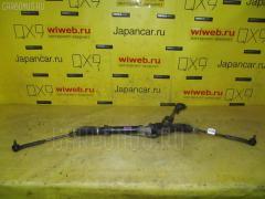 Рулевая рейка SUBARU IMPREZA WAGON GG9 EJ20 34110-FE170