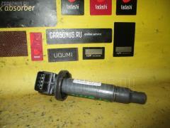 Катушка зажигания TOYOTA PORTE NNP10 2NZ-FE 90919-02240
