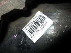 Ступица Honda Civic EU1 D15B Фото 3