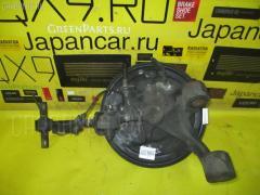 Ступица Honda Civic EU1 D15B Фото 2