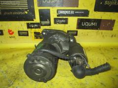 Стартер на Nissan Cedric HY33 VQ30DE 23300-4P111