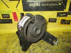 Подушка двигателя HONDA INSPIRE UA4 J25A Переднее Правое