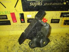 Подушка двигателя NISSAN BLUEBIRD SYLPHY QG10 QG18DE Переднее Правое