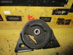 Подушка двигателя NISSAN BLUEBIRD HU14 SR20DE Переднее