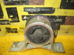 Подушка двигателя Nissan Presage TU31 QR25DE Переднее Правое