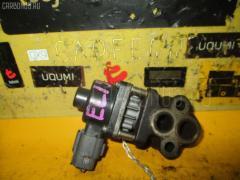 Клапан egr SUBARU IMPREZA GDD EL154