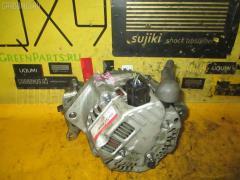 Генератор на Toyota Passo KGC10 1KR-FE 27060-B1070