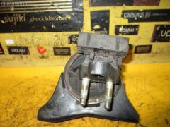 Подушка двигателя TOYOTA AT211 7A-FE Переднее Правое
