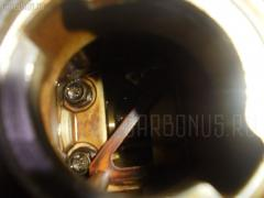 Двигатель MITSUBISHI CHARIOT GRANDIS N84W 4G64