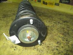 Стойка амортизатора BMW 5-SERIES E39 3352-1093646 Заднее