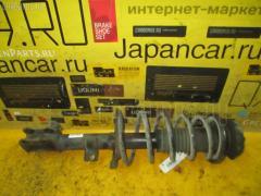 Стойка амортизатора SUZUKI SWIFT ZD72S K12B 41601-63J61 Переднее Правое